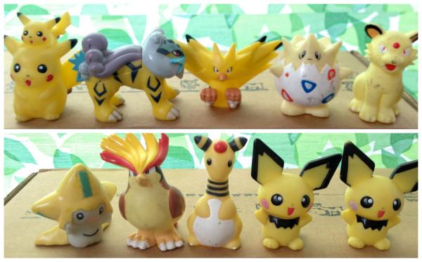 Yellow_Kids