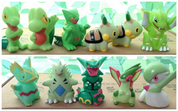 Green_Kids