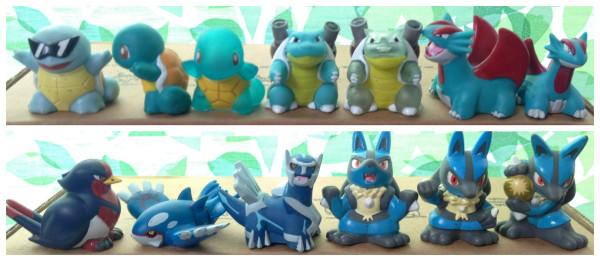 Blue_Kids1