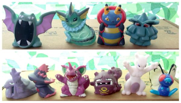 Blue&Purple_Kids