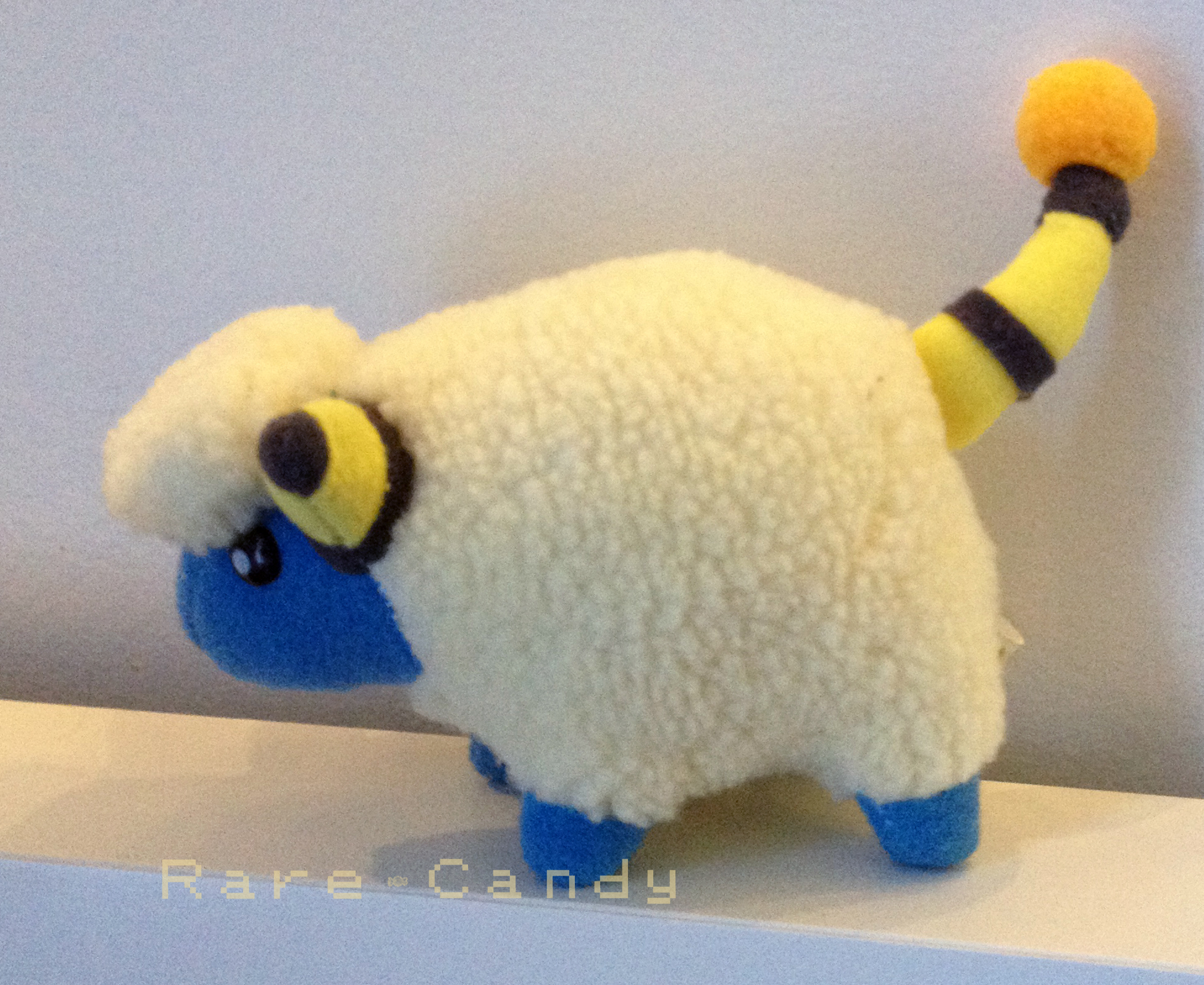 friends_plush_mareep1