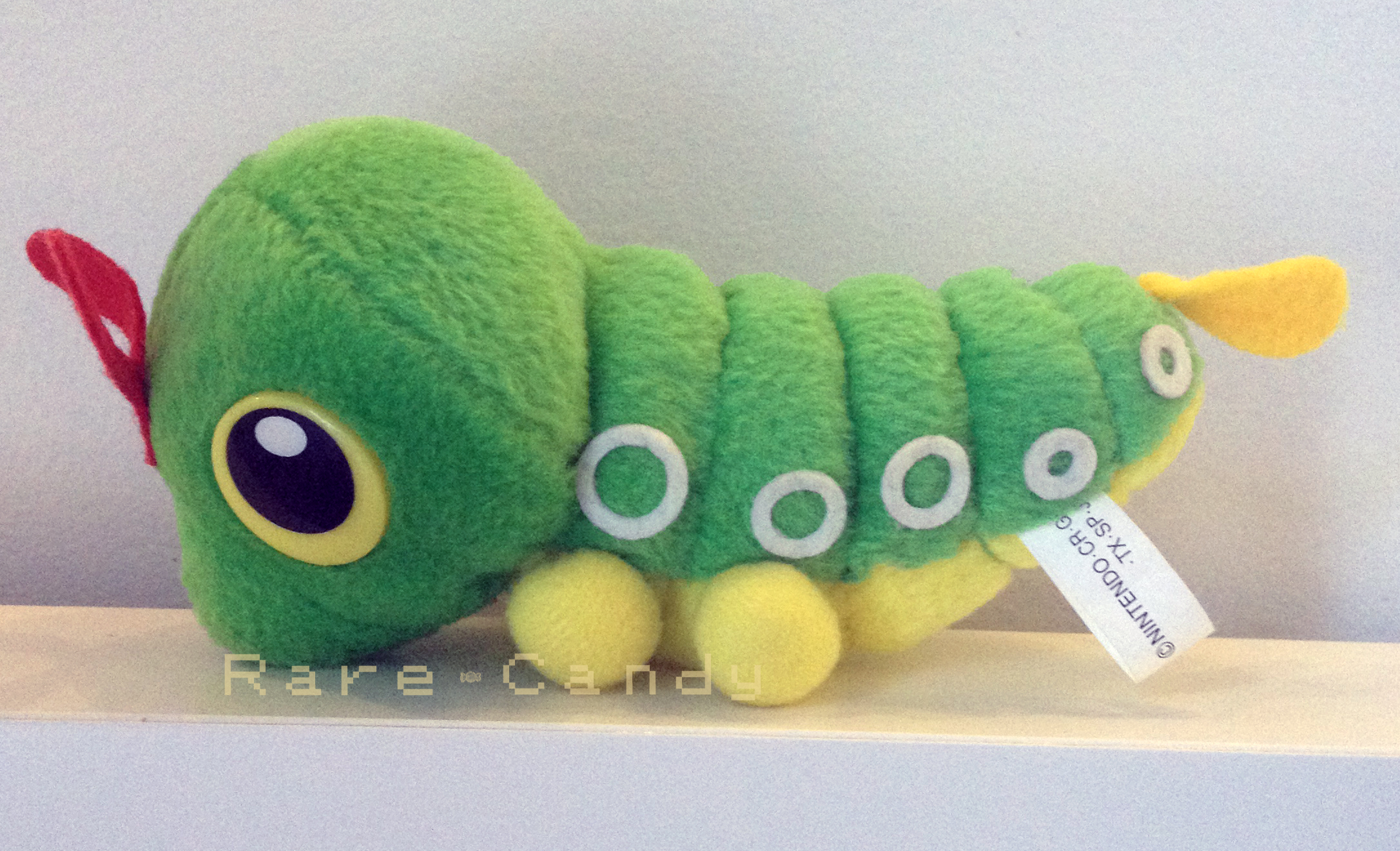 friends_plush_caterpie3