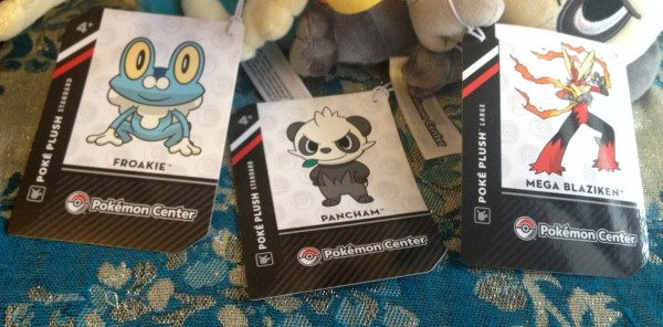 poke_plush_tags3