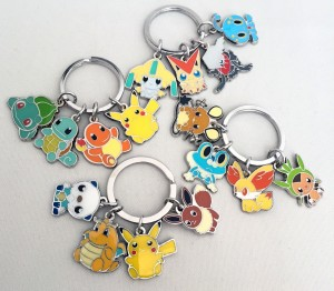 pokedoll_charm_set