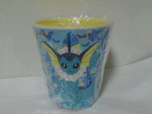 vaporeon cup