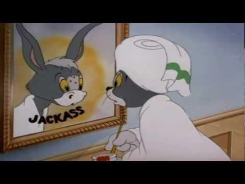YS0zcERLWjdNTm8x_o_tom-jerry-polka-dot-puss-1948