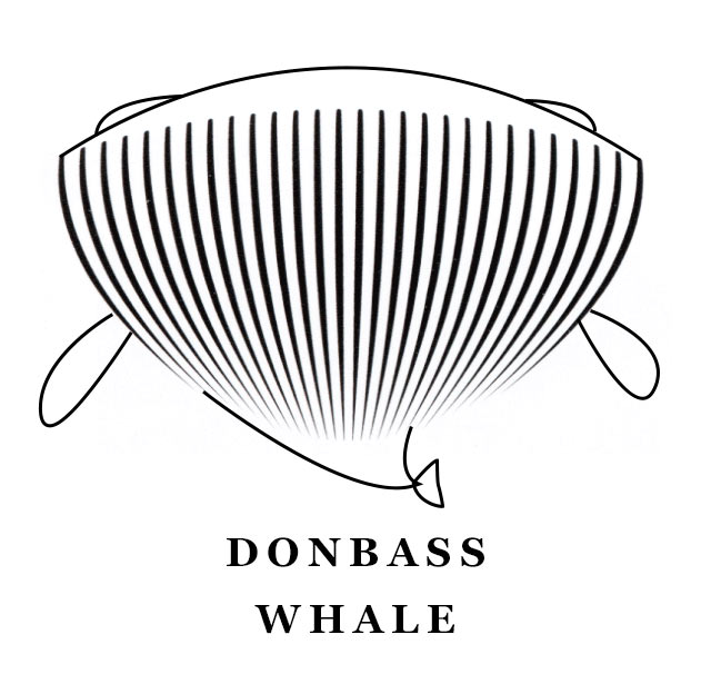 donbass-whale