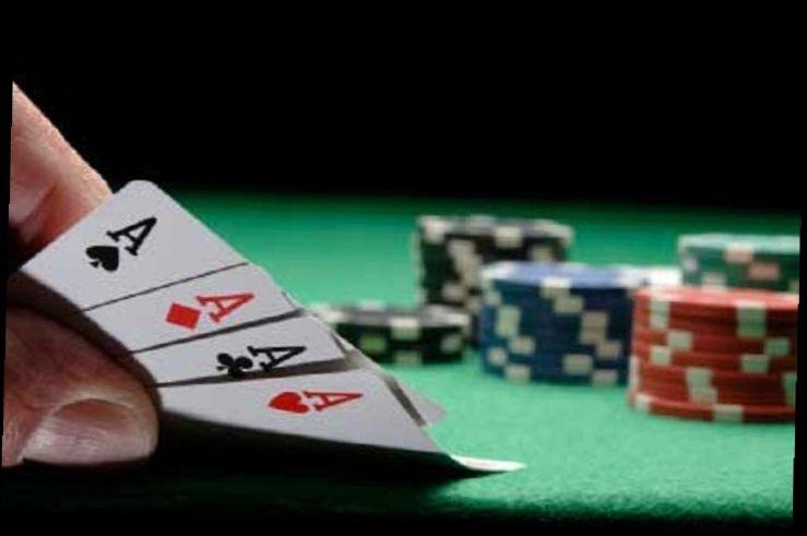 poker_773893388-i1307