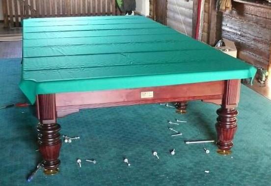 биль стол 3