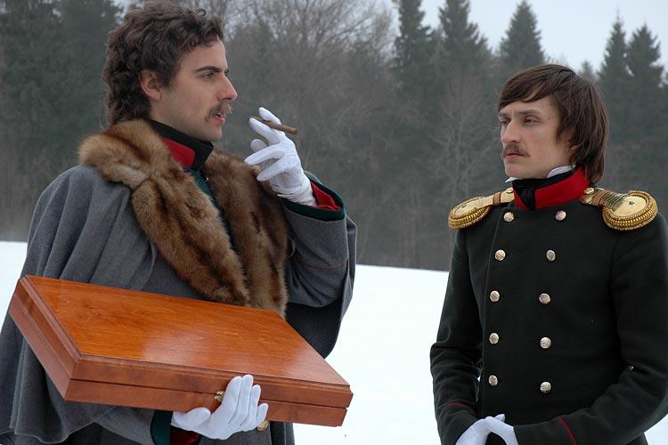 http://ic.pics.livejournal.com/mir_hudojnika/34604168/66749/original.jpg