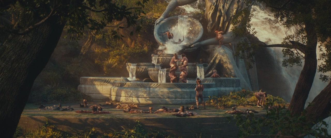 The.Hobbit.An.Unexpected.Journey.[Extended.Cut].2012.BDRip.1080p.Rus.Eng[(146112)09-37-07]