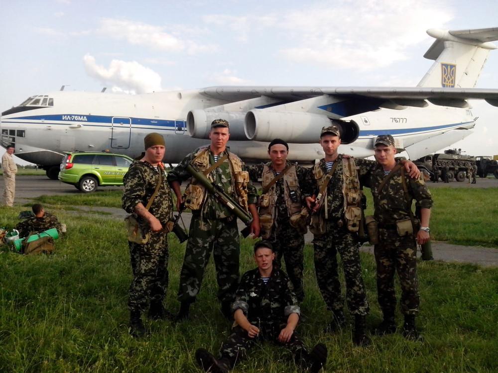 il-76_ur-76777_pogru