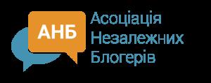 logo anb-lang-ua.png