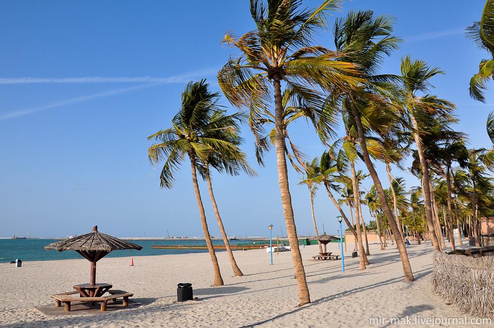 раздевалки женские пляж