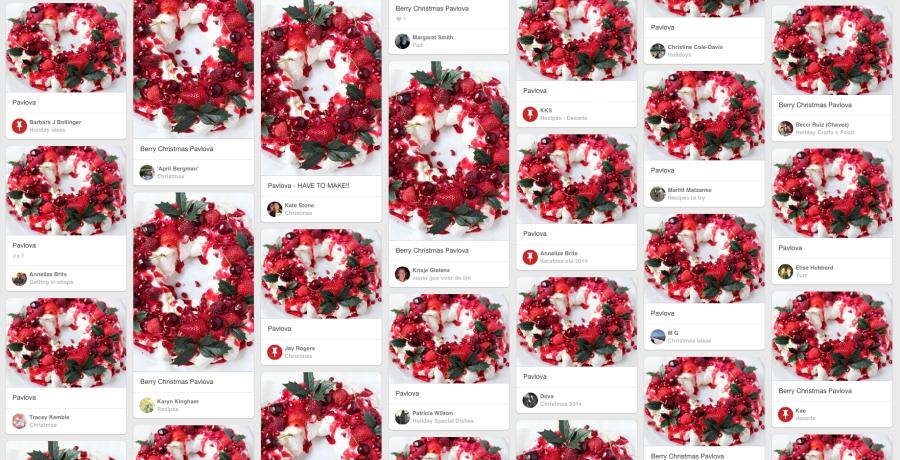 Снимок экрана 2014-11-18 в 13.21.57