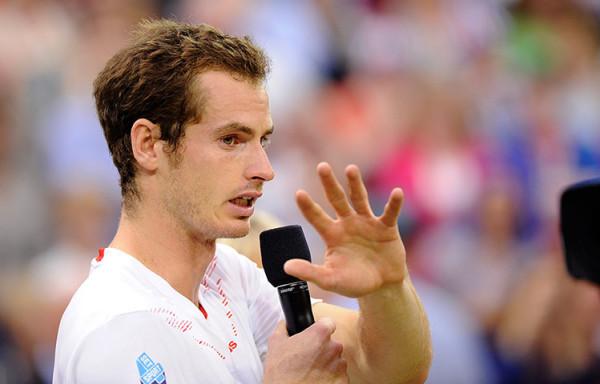 Wimbledon-2012-022