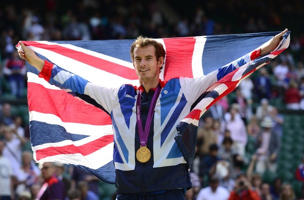 ANDY_flag_olympicgold