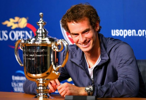 Andy-Murray-speaks-to-the-002