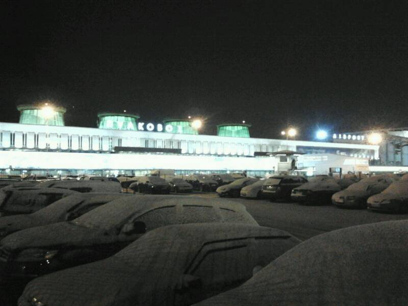 GISMETEO RU: Погода в Санкт-Петербурге на сегодня