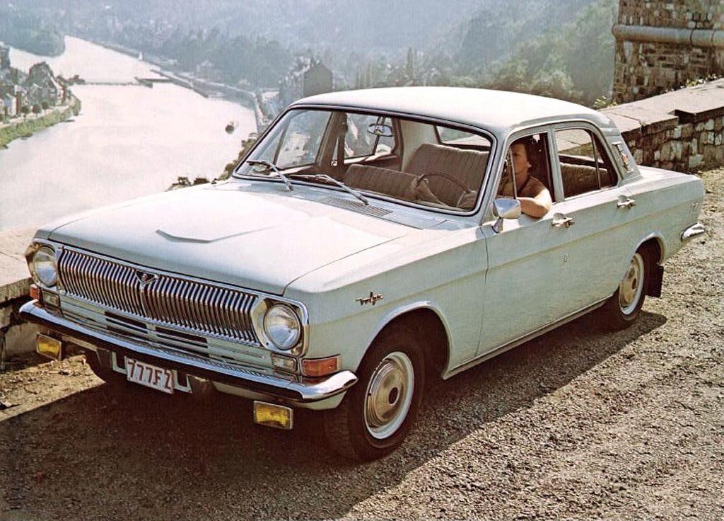 Картинки советские автомобили, для орифлейм