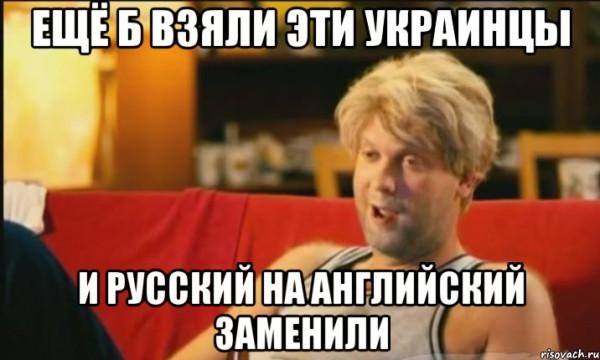 svetlakov_25247493_orig_