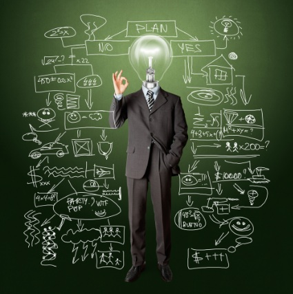 Businessman-with-lamp-head2