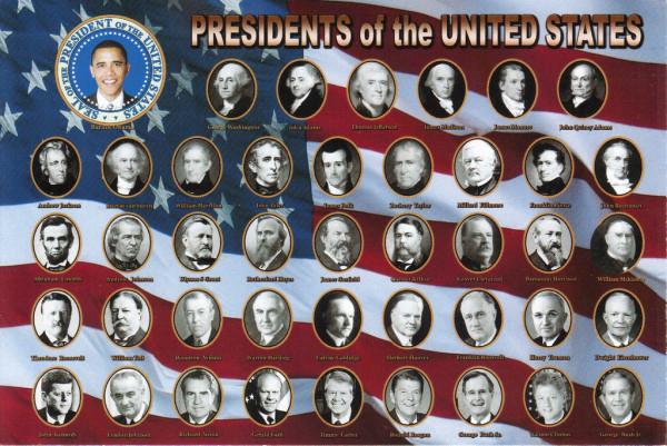 prezidenty-ameriki-po-poriadku