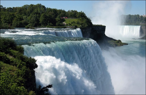 Интересные-места-которые-стоит-посетить-в-Америке