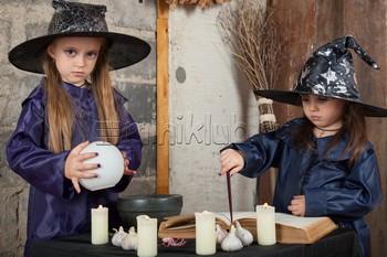 School of Witchcraft_5