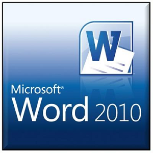 microsoft_office_word_2010
