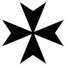 220px-Maltese-Cross-Heraldry.svg.png