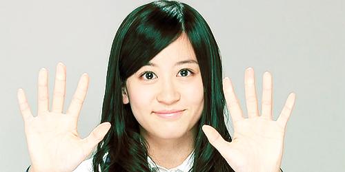 Jonishi Kei - Chu ver.vob_snapshot_00.03_[2013.01.02_14.31.55]