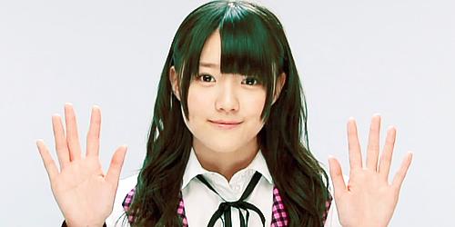 木本花音.MP4_snapshot_08.14_[2013.01.02_14.29.13]
