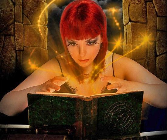 как вернуть жену обратно себя вести с детьми с помощью магии колдовства