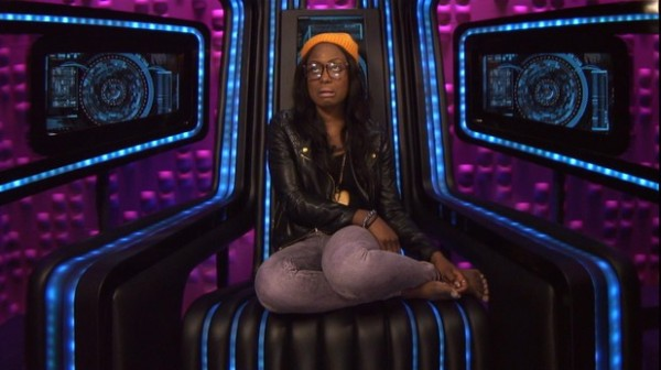 uktv-big-brother-day-14-toya
