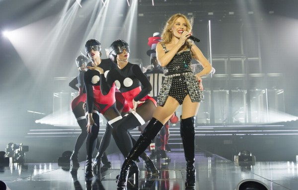 Kylie-at-The-Liverpool-Echo-Arena-2014-Kiss-Me-Once-Tour