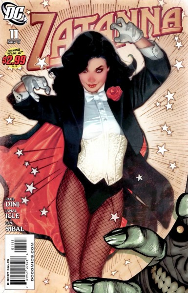 comics-zatanna-vol-3-11