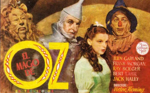 okino.ua-wizard-of-oz-the-32449-a