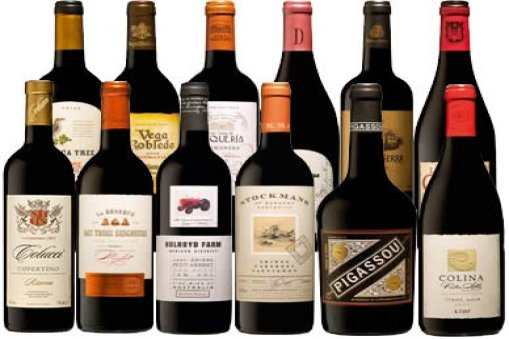 vino(1)