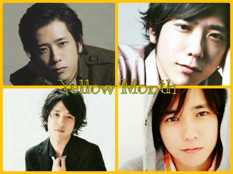 Happy Nino's Day !! ♥ 18438_800