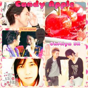Happy Nino's Day !! ♥ 19147_300