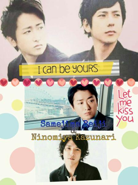 Happy Nino's Day !! ♥ 20461_600