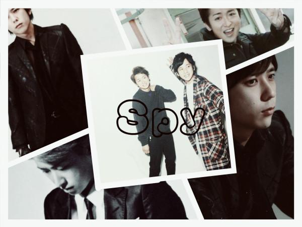 Happy Nino's Day !! ♥ 20557_600