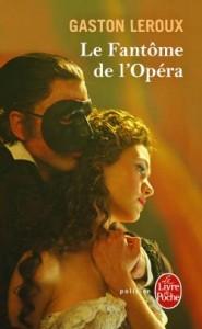 fantome-opera