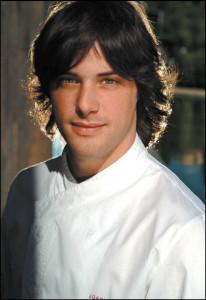 cocinero-del-ano-jordi-cruz.-27-anos-y-una-estrella-michelin-en-su-restaurante-el-estany-clar-de