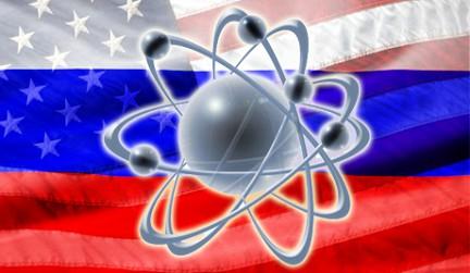 russia-usa-atom