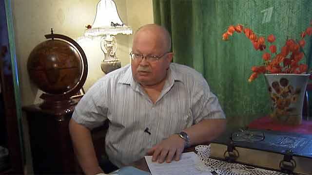 """ЕС продлил санкции против Табачника и Клюева, а снял с покойного Януковича-младшего, - журналист """"Радио Свобода"""" - Цензор.НЕТ 2359"""