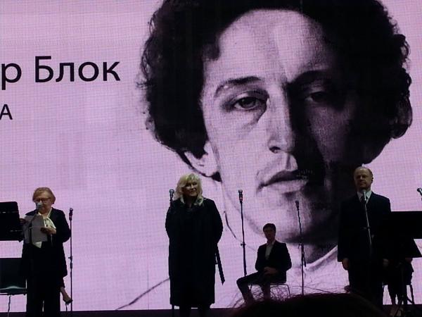 Ваша Ирина Мирошниченко