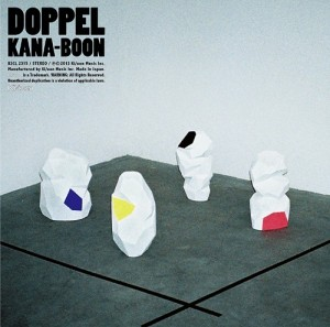 doppel-kana-boon