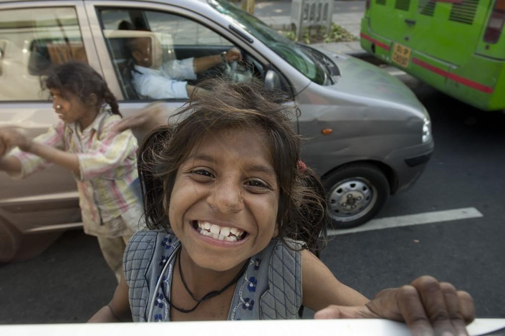 india_photo_konkurs